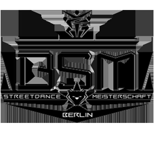 Berliner  Streetdace Meisterschaft